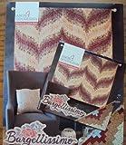 Anita Goodesign Premium Collection Embroidery Designs Bargellissimo