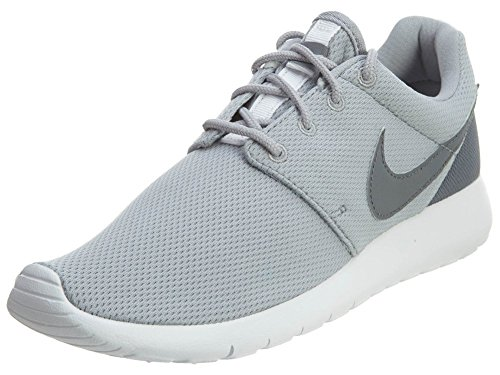 nike-kids-roshe-one-gs-wolf-grey-cool-grey-white-youth-size-6