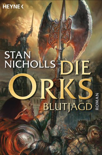 STAN NICHOLLS DIE ORKS PDF