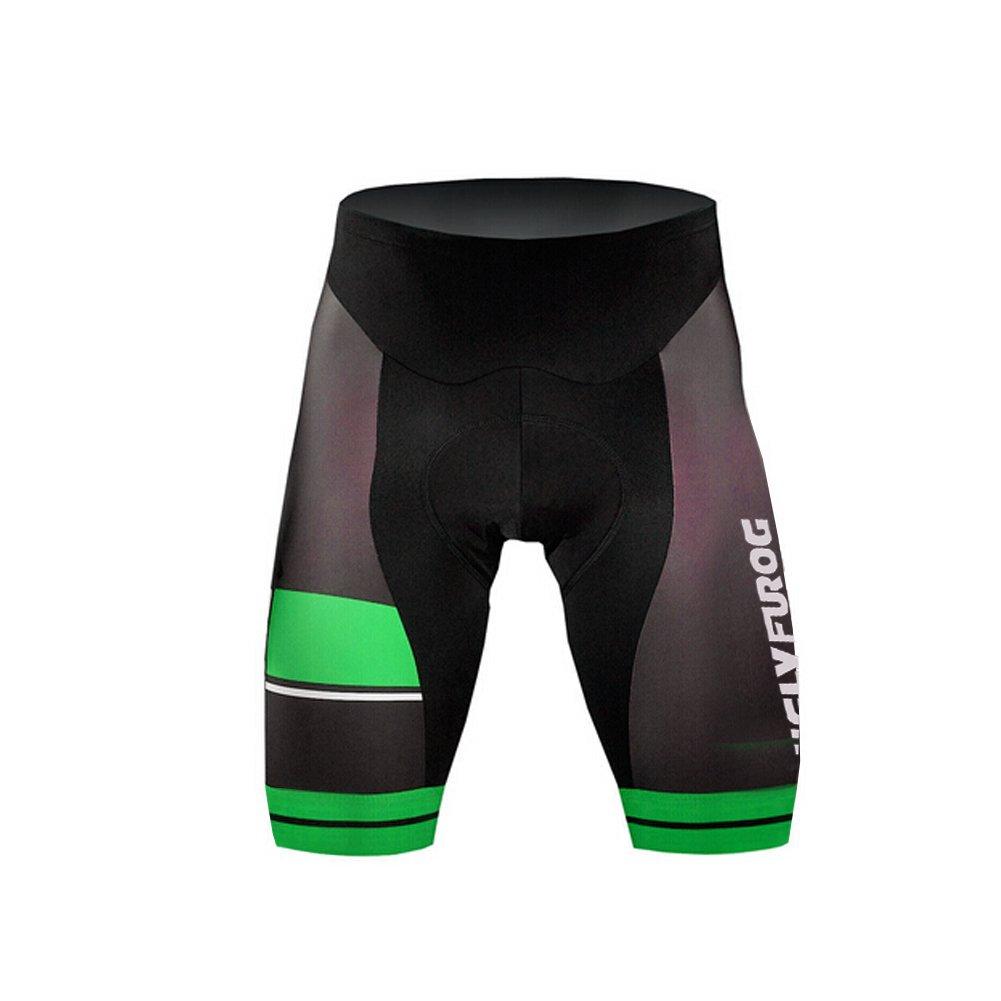 Uglyfrog 2016 Desgaste Nuevo Clásico Para Hombre Del Verano Deportes Al Aire Libre Ciclismo Jersey Pantalones Cortos Bicicleta De Triatlón Ropa De La Bicicleta Ropa