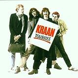 Tournee by Kraan (2000-11-22)