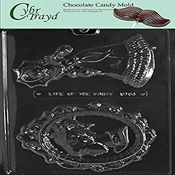 Collect Chinese Old bronze spoondrift pattern kaleidoscope phantoscope artascope