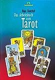 Das Arbeitsbuch zum Tarot