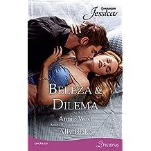 Jessica 251. Beleza & Dilema