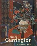 Joanna Carrington, Christopher Mason, 1851494898