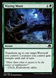 Magic: the Gathering - Waxing Moon (177/205) - Eldritch Moon