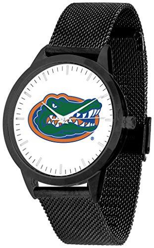 Florida Gators - Mesh Statement Watch - Black Band