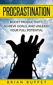 how to achieve your full potential