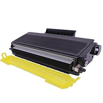 Compatible con la caja de tóner negro LT0225 LJ2500 2600W M6200 ...