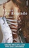 Amours par Léonor de Recondo