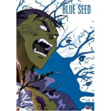 Blue Seed: Complete Collection
