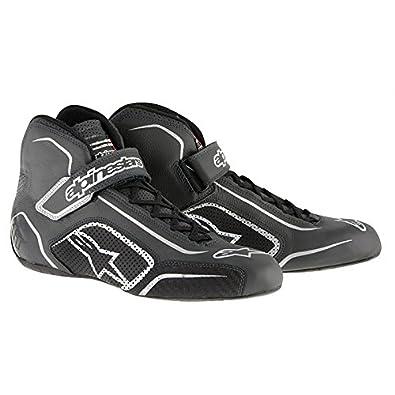 Alpinestars calzado Tech T 1