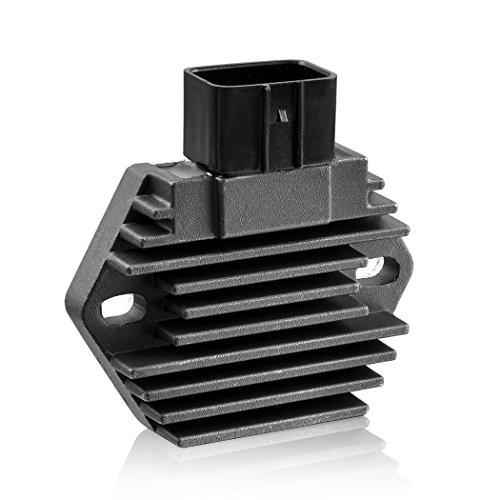 04 honda foreman 450 parts - 7