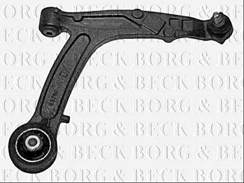 Borg & Beck BCA6235 Suspension Arm Front RH: