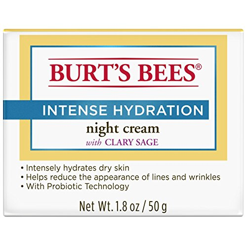 Burts-Bees-Intense-Hydration-Night-Cream-18-Ounces