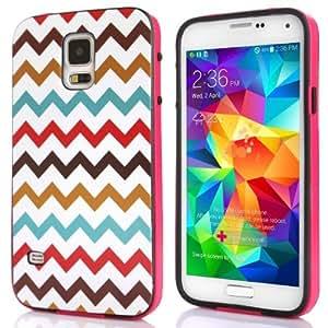 S5 Case,Cover,New,Ezydigital Carryberry Case for Samsung Galaxy S5,Cover for Galaxy S5,Case for Samsung I9600,TPU Case for Samsung Galaxy S5,Plastic Case for Samsung Galaxy S5