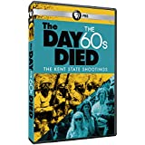 Day the 60s Died