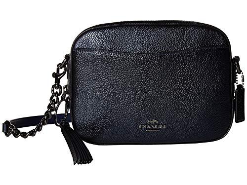 Coach Vintage Handbags - 5