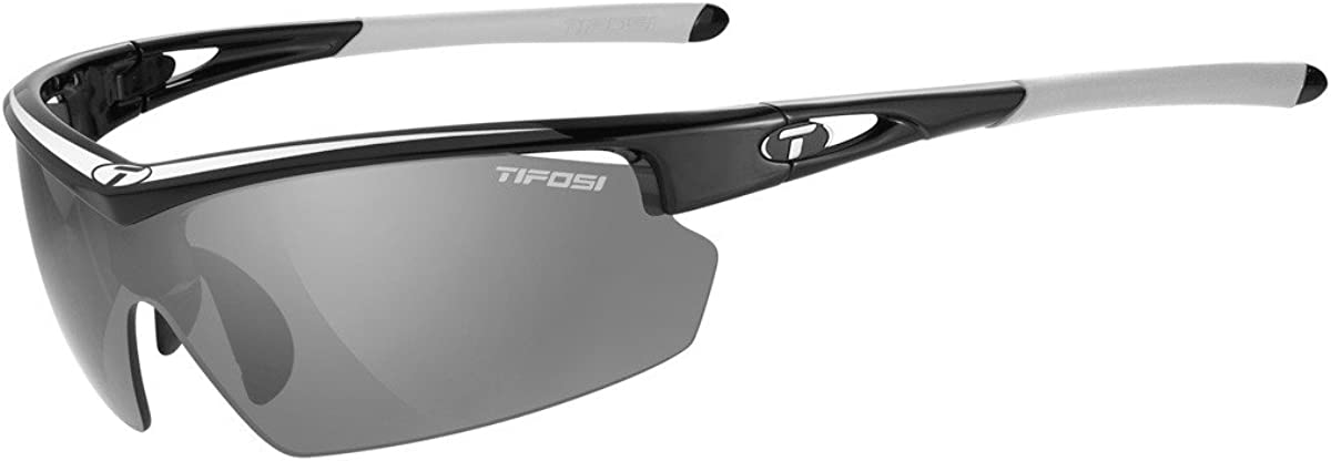 Tifosi Talos 1180300131 Shield Sunglasse