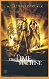 Image of The Time Machine [Special edition] (Annotated)