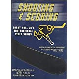 Bobby Hull Hockey Shooting & Scoring by Albatross One, Inc.