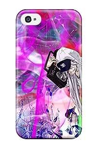 Best brunettes kuroshitsuji ciel kuroshitsuji Anime Pop Culture Hard Plastic iPhone 4/4s cases 4300597K532172452