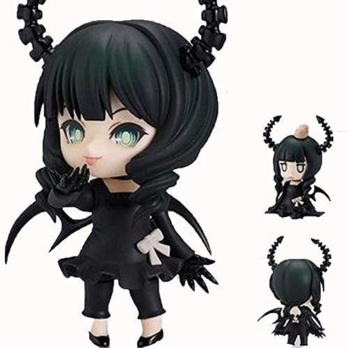 Best Cute Doll PVC Action Figure Collectible Toy model Cute Doll for Birthday Gift or Christmas