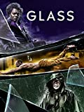 Glass HD (AIV)