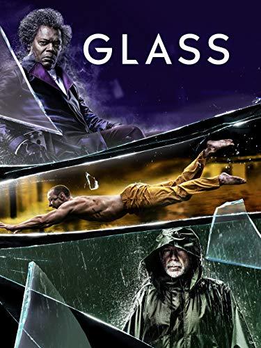 Glass ()