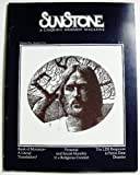 Sunstone Magazine, Volume 5 Number 2, March/April 1980