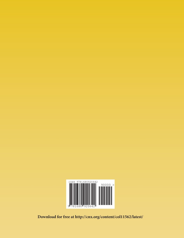 Introductory Statistics: Barbara Illowsky, Susan Dean: 9781680920642 ...