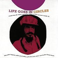 Life Goes In Circles [帯解説・対訳付き / 国内仕様輸入盤] (BRPS052)の商品画像