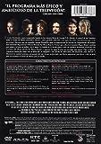 Juego De Tronos Temporada 4 (Game of Thrones Season 4 Spanish Edition) (Region 1 and 4 DVD) (5 DVD's)