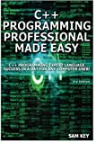 C++ Programming Professional Made Easy: Expert