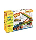zephyr toy - BLIX Power Screw building blocks toys