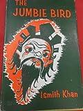 img - for The Jumble bird book / textbook / text book