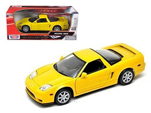 Acura Models - 9