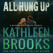 All Hung Up: Bluegrass Single #1 : Bluegrass Singles | Kathleen Brooks