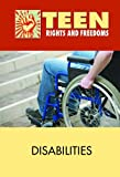 Disabilities, , 0737769955