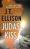 Judas Kiss (A Taylor Jackson Novel Book 3)