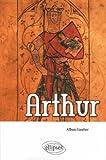 Image de Arthur
