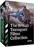 British Transport Films Collection [DVD]