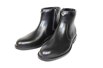 d57238908cf Armani Jeans B6595