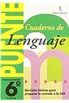 https://libros.plus/puente-lenguaje-6-educacion-primaria-3-ciclo-cuaderno/