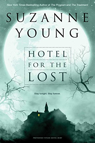 How to buy the best hotel for the lost?