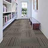 All American Carpet Tiles Victory Residential and