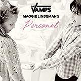Personal [feat. Maggie Lindemann]