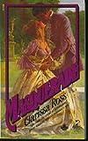 Masquerade, Daniel ross, 0671417797