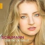De la Salle plays Schumann
