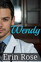Wendy: Big Beautiful Women (BBW) First Time Exam